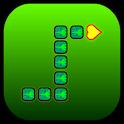 Snake (beta) logo