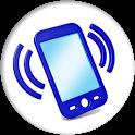 HandyPhone icon