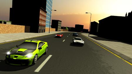 A-Tech Hyper Drive 3D 1.2 screenshot 91309