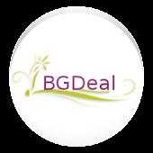Download BGDeal Kleinanzeigen APK to PC