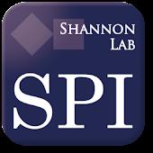 SPI非言語テスト