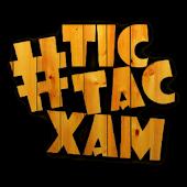 TIC TAC XAM (24 Levels)