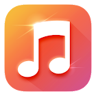 Music Quiz (Quiz Musical) icon