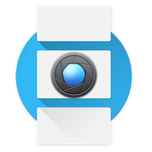 Wear Remote Camera Viewfinder APK Cracked Free Download