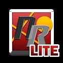 Neon Racer LITE logo
