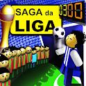 Saga da Liga