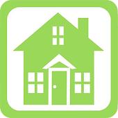 Elite Property Hub