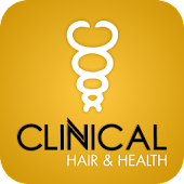 CLINICAL HAIR & HEALTH