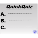 QuickQuiz SE Lite for Android logo
