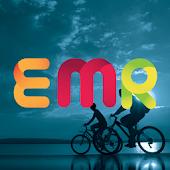 EMR 2015