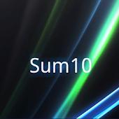 Sum10