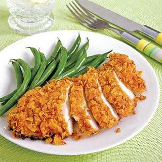 Cornflake Chicken Boneless Breast Recipes.