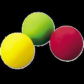 Яростные шарики
