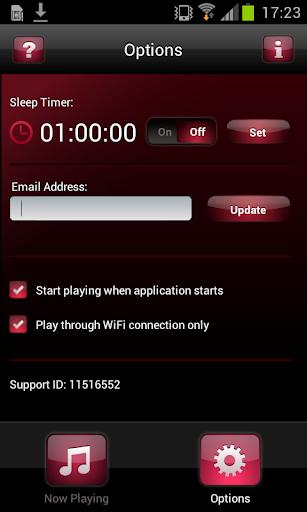 【免費音樂App】KSON-Studio One, World ADV NET-APP點子