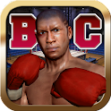 Boxing Champs icon