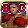 Install  Boxing Champs