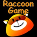 Raccoon Game logo