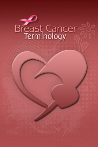 Breast Cancer Terminology