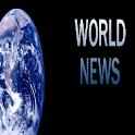 Android WebReader logo