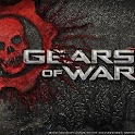 Gears of War 3 Checklist icon