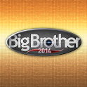 Big Brother 2014 icon