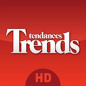 Trends-Tendances HD