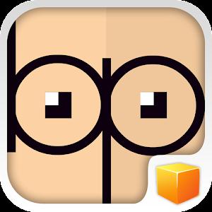 解謎App|RubPix LOGO-3C達人阿輝的APP