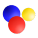 Color Chain Reaction adsfree icon