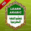 Learn Arabic Speaking Pro