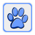 HungryPet icon