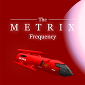 The Metrix: frequency