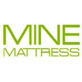 minemattress.com.my