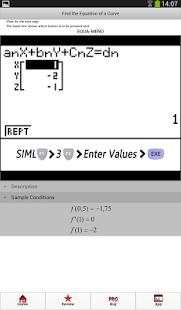 玩教育App|Graphing Calculator CASIO FREE免費|APP試玩