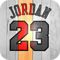 Michael Jordan Wallpapers icon