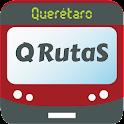 QRutas icon