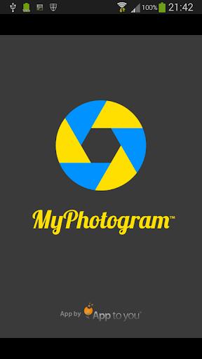 MyPhotogram
