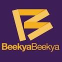 Beekya icon