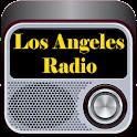 Los Angeles Radio