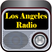 Los Angeles Radio