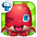 My Virtual Dragon - Baby Pet icon