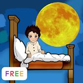 Little Nemo's Bedtime Free