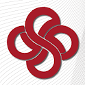 Grand Savings Bank Mobile icon