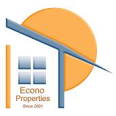 Econo Properties - Torrevieja