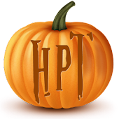 Halloween Pumpkin Theme Free