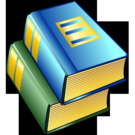 Marijuana Encyclopedia LOGO-APP點子