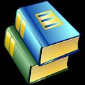 Marijuana Encyclopedia logo
