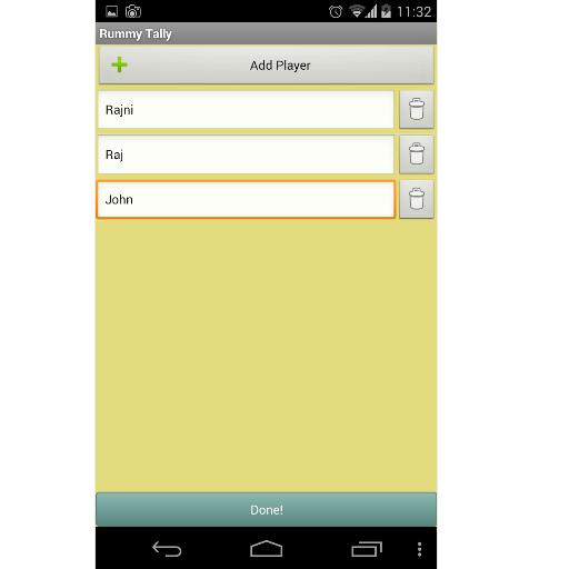 玩運動App|Rummy Tally免費|APP試玩