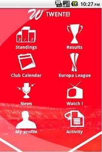 Watch Twente ! - screenshot thumbnail