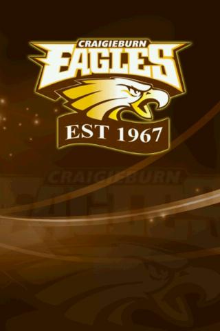 Craigieburn Football Club