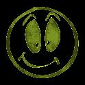 Disbursement Test Belgium logo